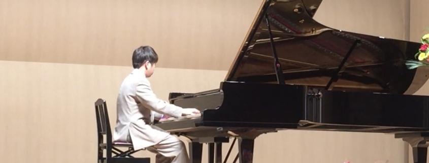 淀川区ピアノ教室